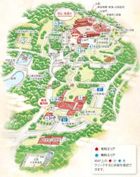 Img_map_main_2